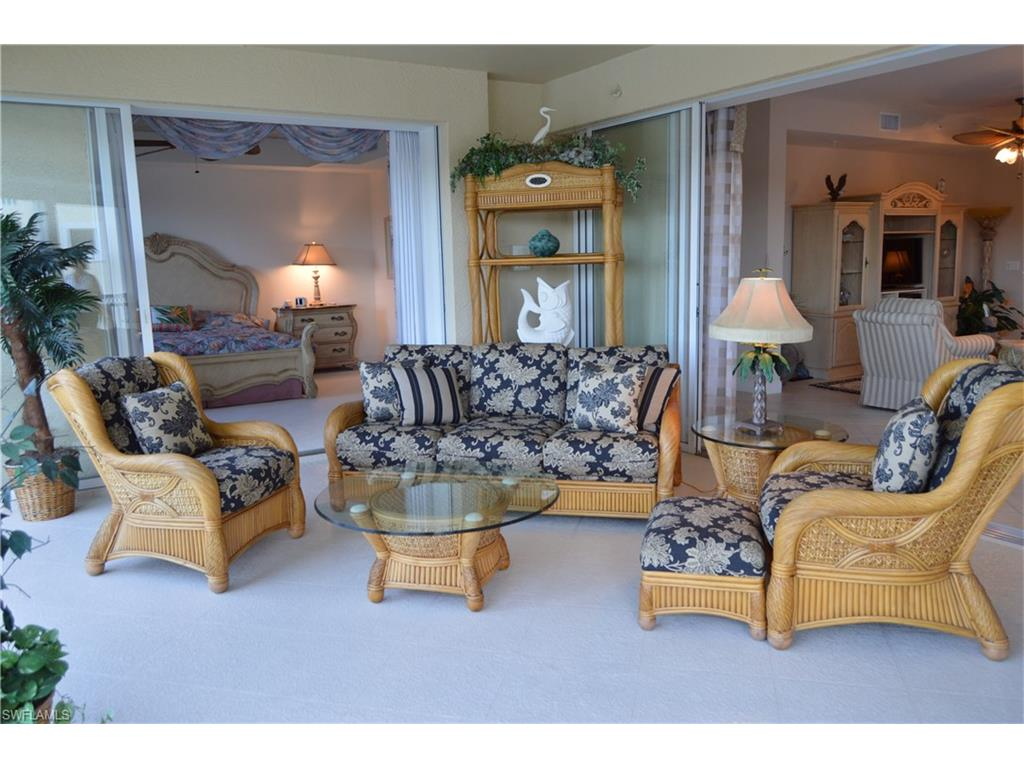 730 Waterford DR 301, NAPLES, FL 34113