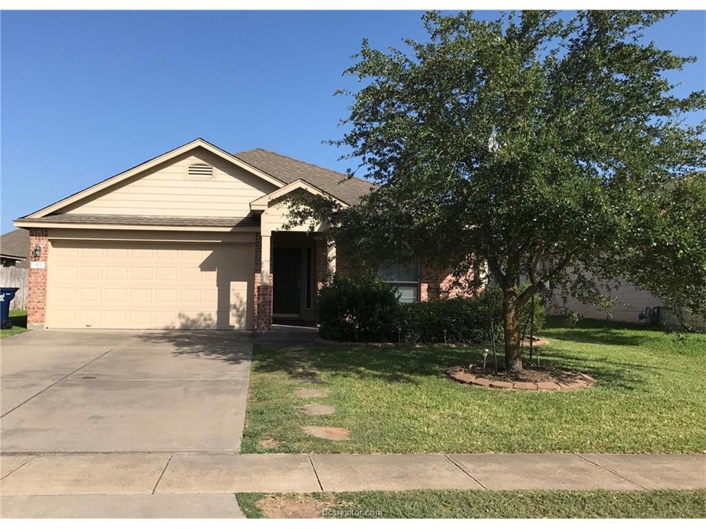 914 Whitewing Lane, College Station, TX 77845