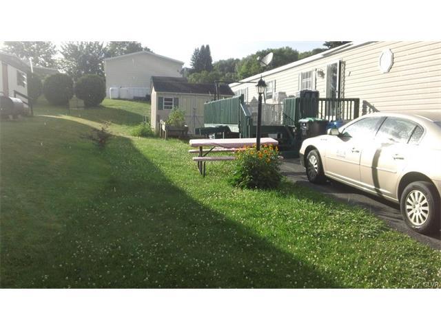 45 DeRose Street, Lehigh Township, PA 18088
