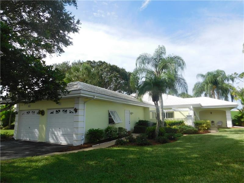 212 WEXFORD PLACE 149, VENICE, FL 34293