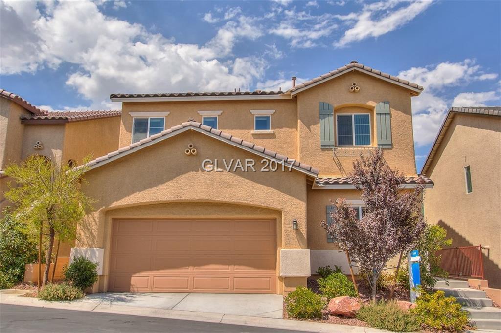 10822 MERRIMACK Avenue, Las Vegas, NV 89166