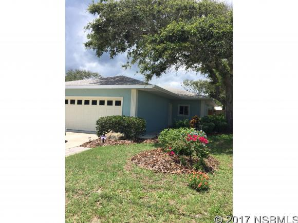 820 15TH AVE, New Smyrna Beach, FL 32169
