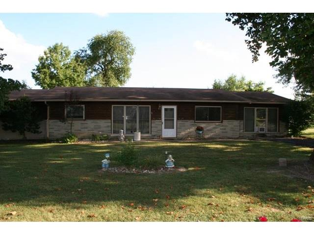 840 Nancy Lane, Weldon Spring, MO 63304