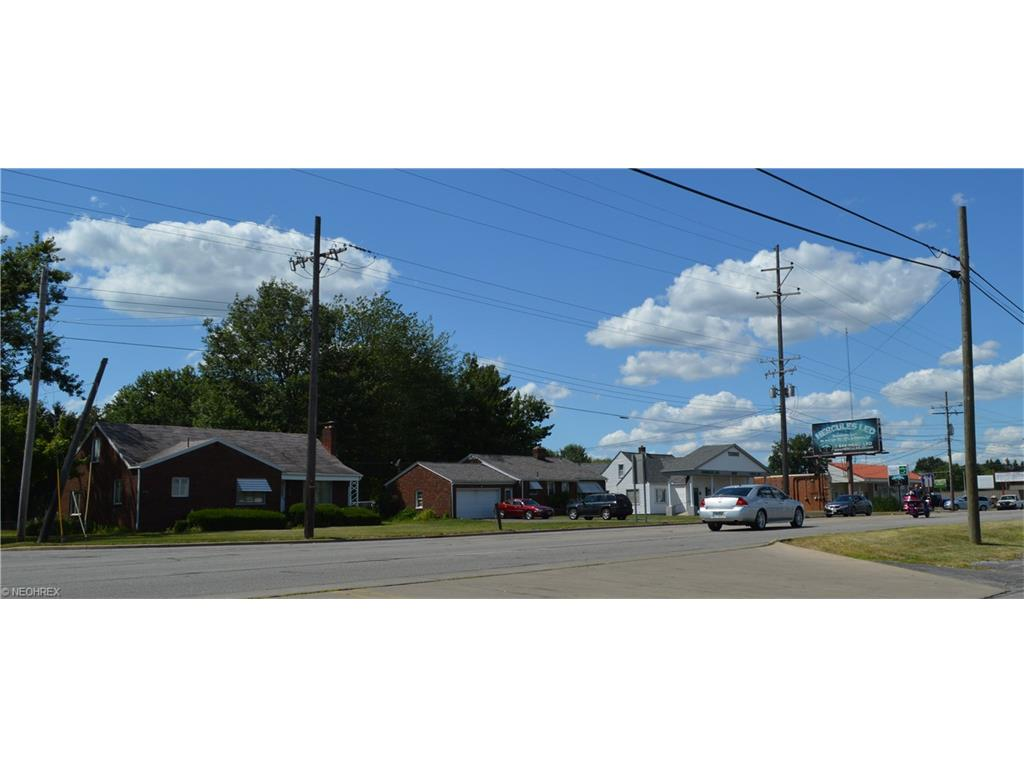 5906-5938 South Ave, Boardman, OH 44512