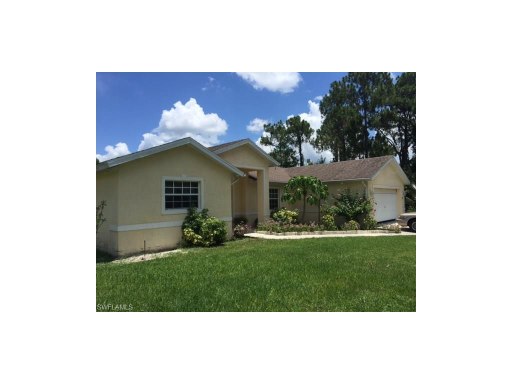 2405 Leeland Heights BLVD, LEHIGH ACRES, FL 33936