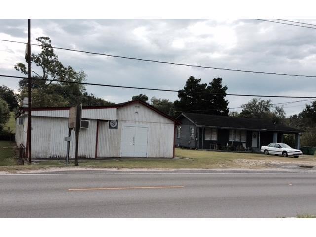 15578 RIVER Road, HAHNVILLE, LA 70057