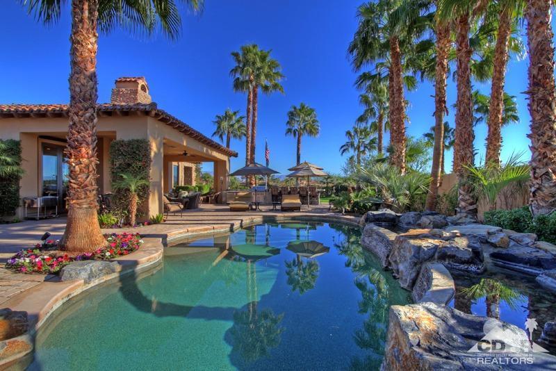 57240 Peninsula Lane, La Quinta, CA 92253