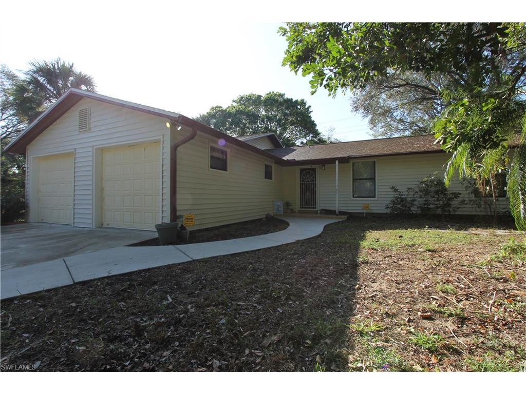 6160 Lancewood WAY, NAPLES, FL 34116