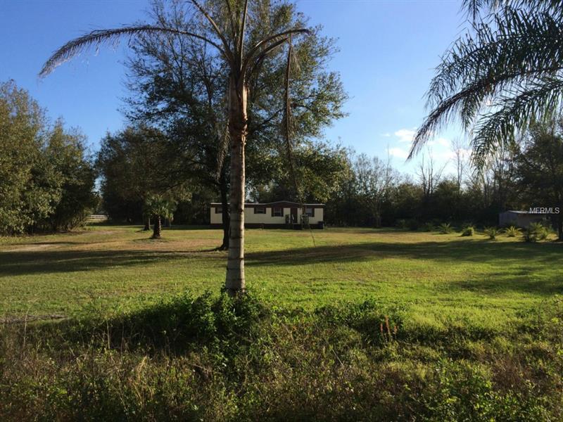 13023 DAVID BAKER ROAD, RIVERVIEW, FL 33579