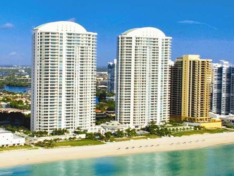 16047 Collins Ave 602, Sunny Isles Beach, FL 33160