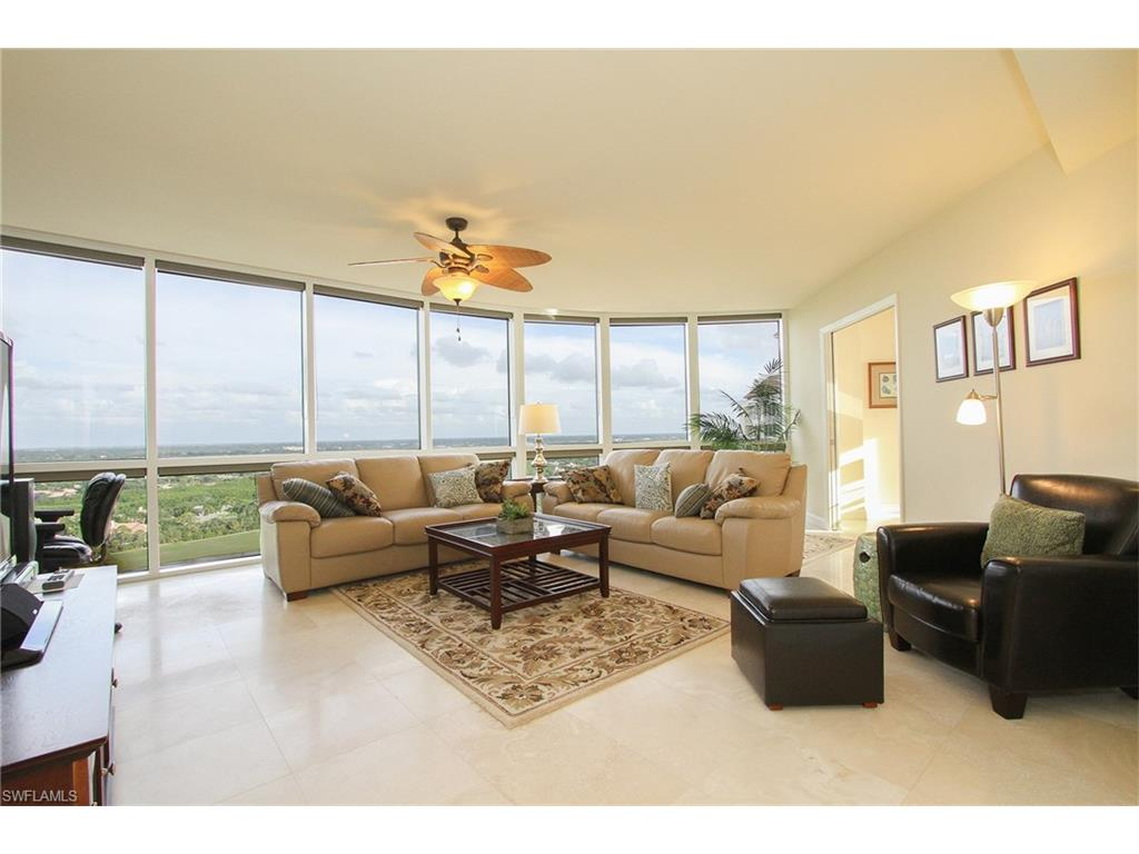 4801 Bonita Bay BLVD 2101, BONITA SPRINGS, FL 34134