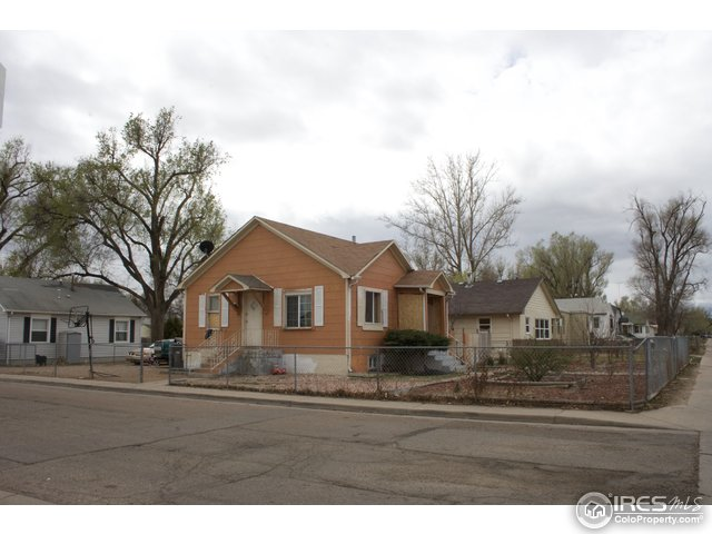 1516 5th St, Greeley, CO 80631