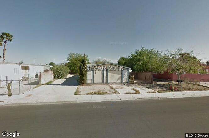 distressed fixer upper homes las vegas low price need