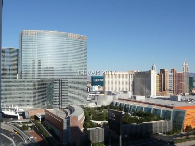 4471 DEAN MARTIN Drive 2605, Las Vegas, NV 89103