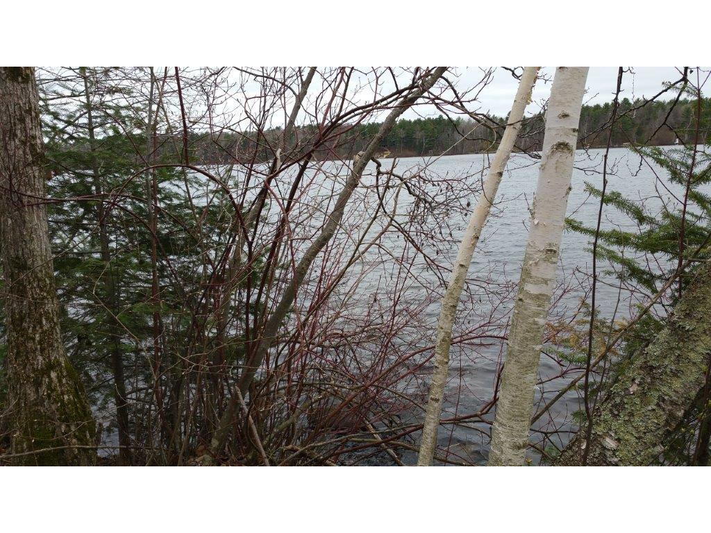 3825 Long Lake, Birchwood, WI 54817