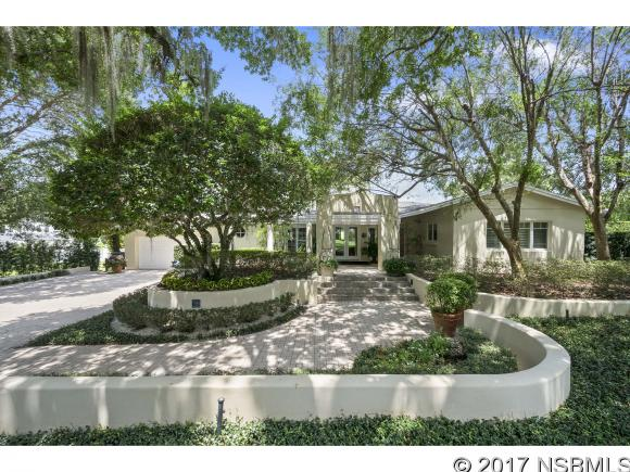 785 VIA LOMBARDY, Winter Park, FL 32789