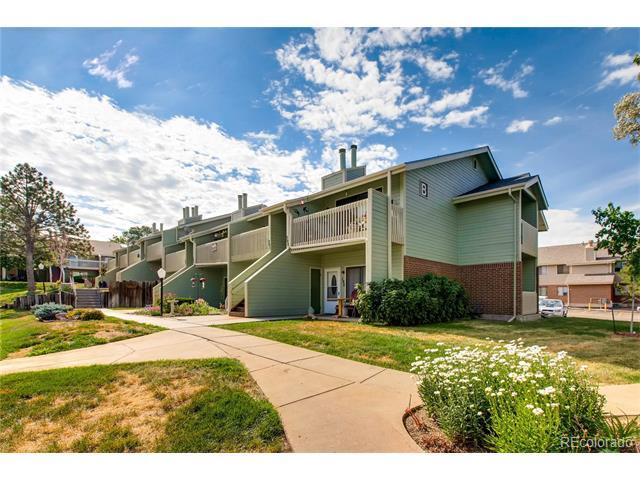 532 Oakwood Drive B103, Castle Rock, CO 80104
