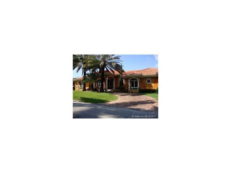 280 N Hibiscus Dr, Miami Beach, FL 33139
