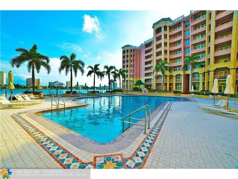 300 SE 5th Ave 5130, Boca Raton, FL 33432