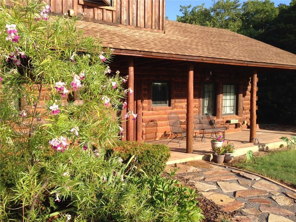 14917 Vista Drive, Piedmont, OK 73078