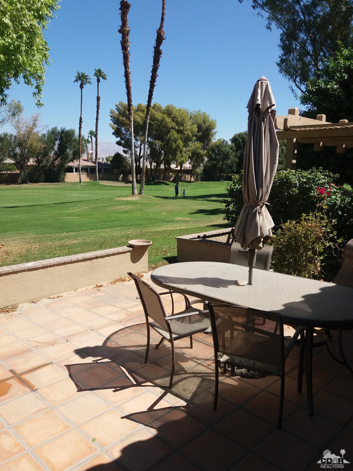 77600 N Woodhaven Drive N, Palm Desert, CA 92211