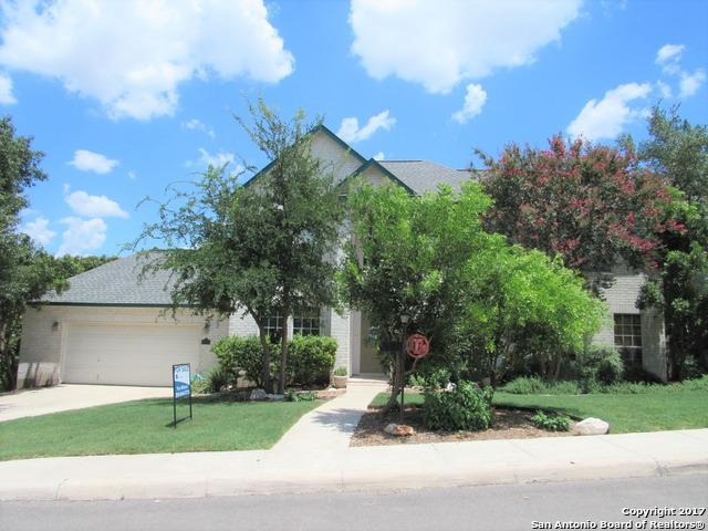 19426 Encino Smt, San Antonio, TX 78259