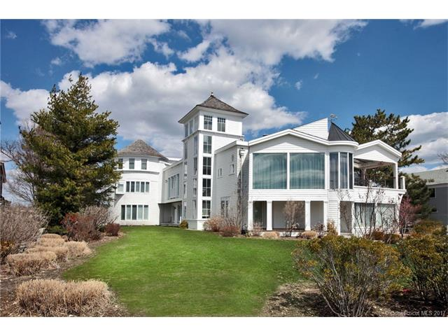 30 Surf Rd, Westport, CT 06880