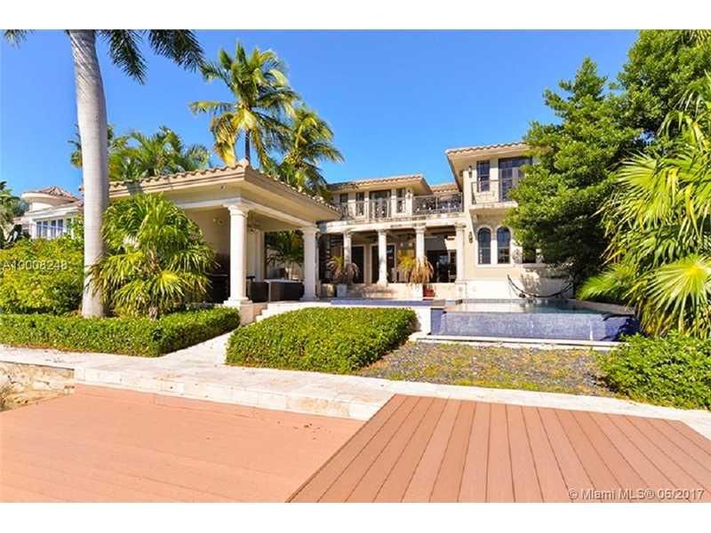 280 S HIBISCUS DR, Miami Beach, FL 33139