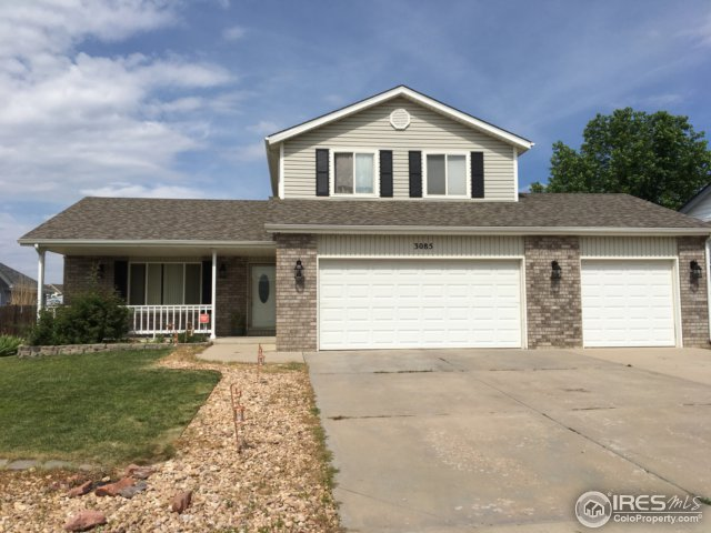 3085 49th Ave, Greeley, CO 80634