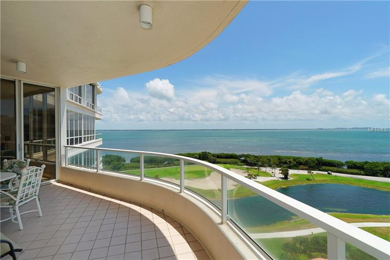 3060 GRAND BAY BOULEVARD 185, LONGBOAT KEY, FL 34228