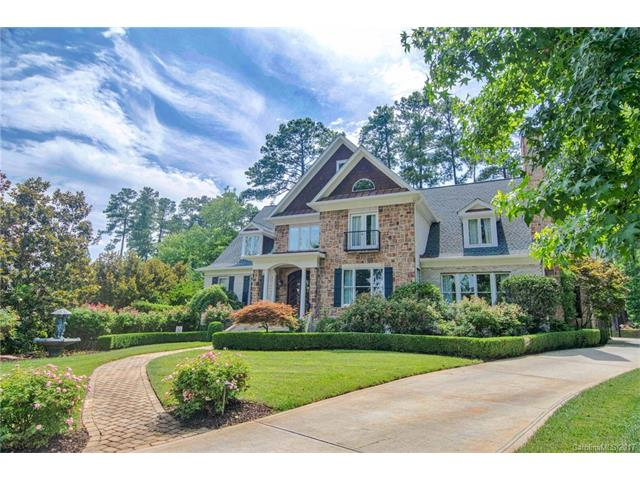 308 Ivy Springs Lane, Waxhaw, NC 28173
