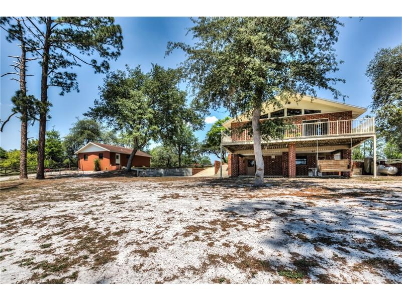 26338 MORNING VIEW DRIVE, PAISLEY, FL 32767