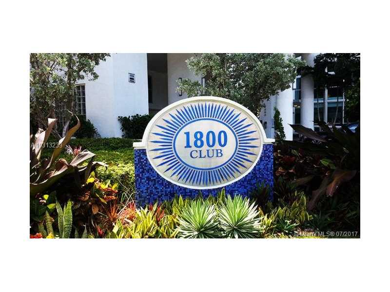 1800 N Bayshore Dr 4010, Miami, FL 33132
