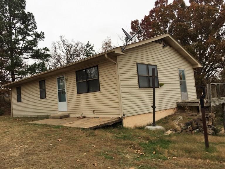 6412 Blevins RD, Harrison, AR 72601