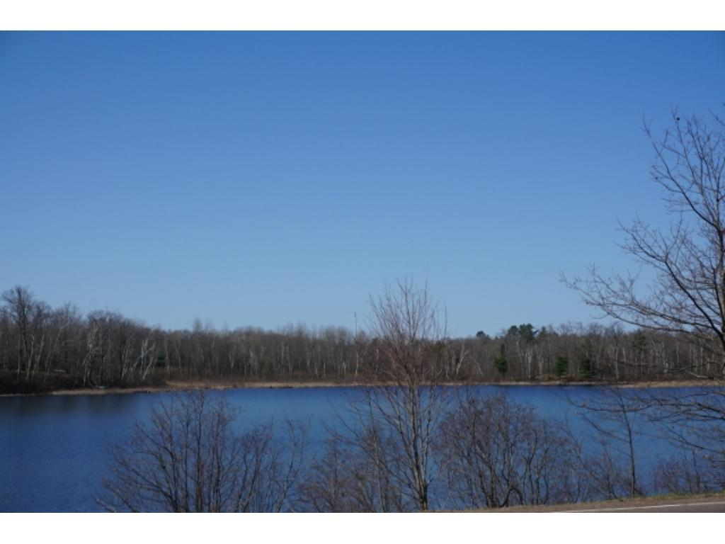 14080 County Highway H, Delta Twp, WI 54847