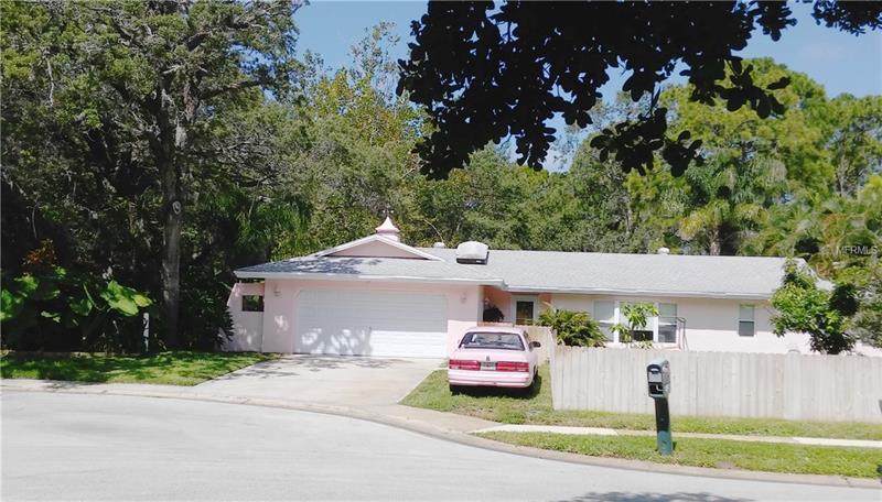 1585 15TH COURT W, LARGO, FL 33770