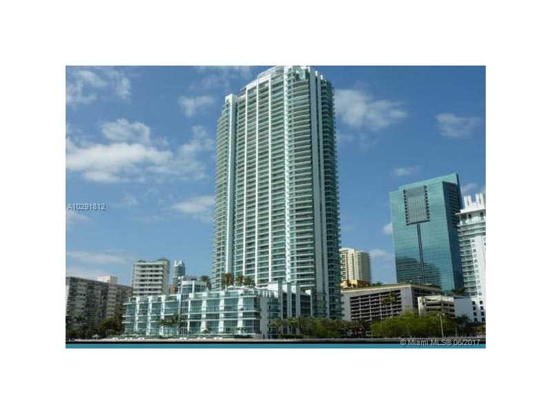17001 Collins Ave 803, Sunny Isles Beach, FL 33160