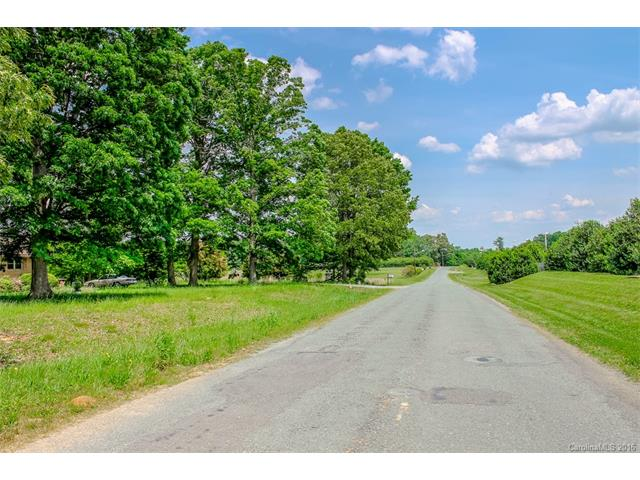000 Hwy 74 None, Indian Trail, NC 28079