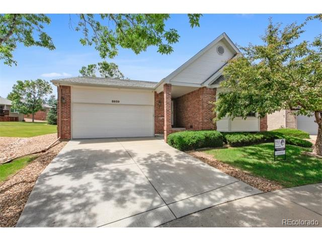 8959 Greenwich Court, Highlands Ranch, CO 80130