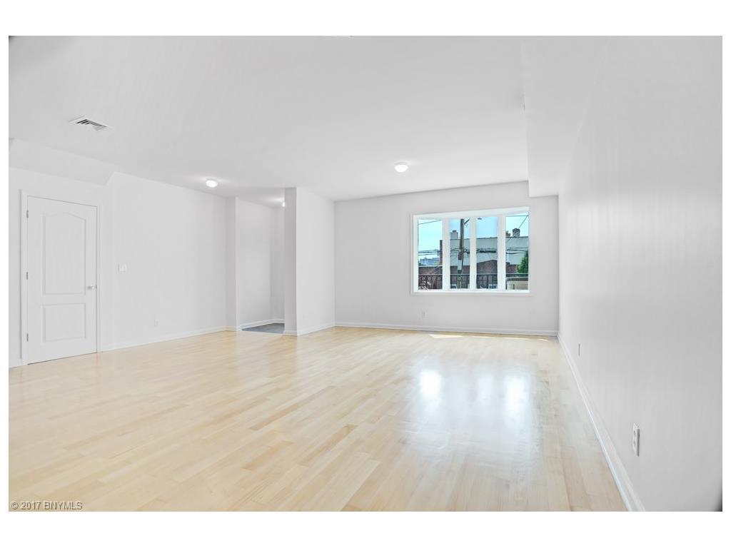 2607 E 12 Street 2B, Brooklyn, NY 11235