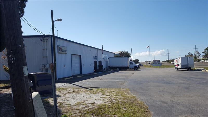 1503 SW 7TH STREET SW, RUSKIN, FL 33570