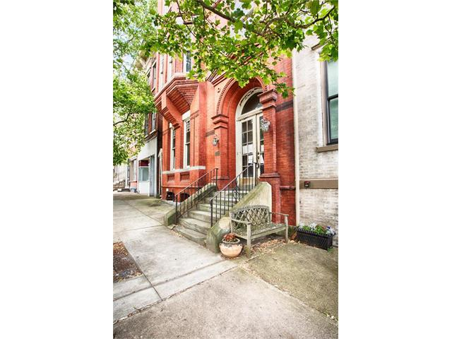 130 N 3rd Street, Easton, PA 18042