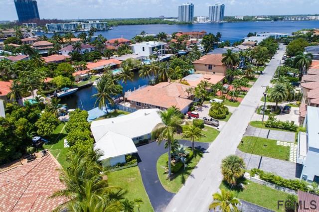 16418 NE 31st Ave, North Miami Beach, FL 33160