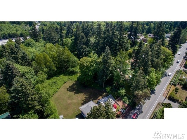 306 28th Ave S, Federal Way, WA 98003