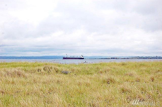 319 Marine View Parcel B Dr, Ocean Shores, WA 98569