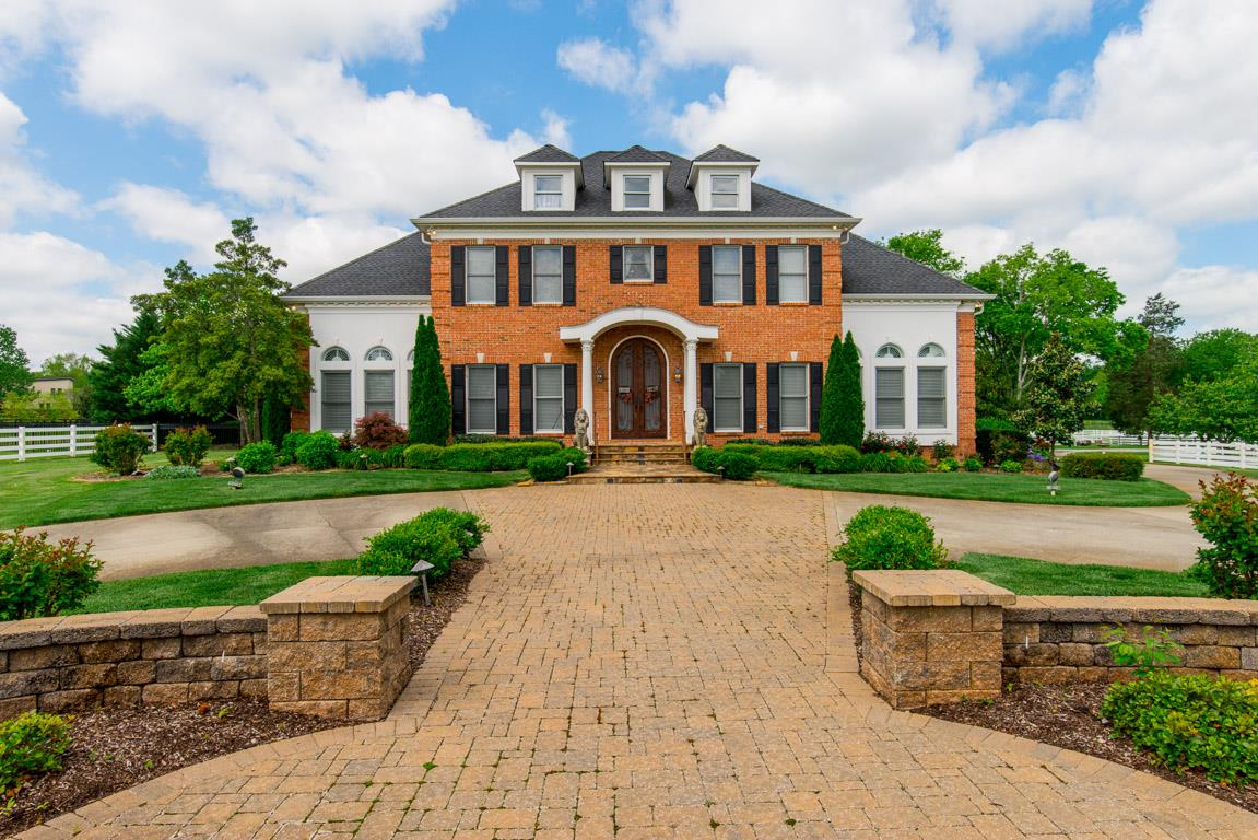 3547 Betty Ford Road, Murfreesboro, TN 37130