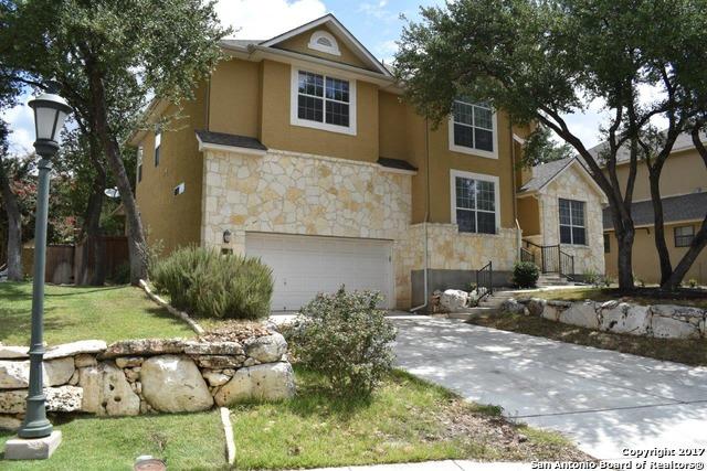 3231 Spider Lily, San Antonio, TX 78258