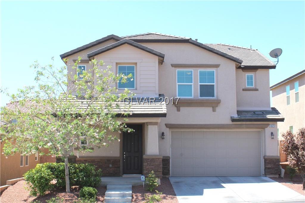 10329 IRONWOOD PASS Avenue, Las Vegas, NV 89166