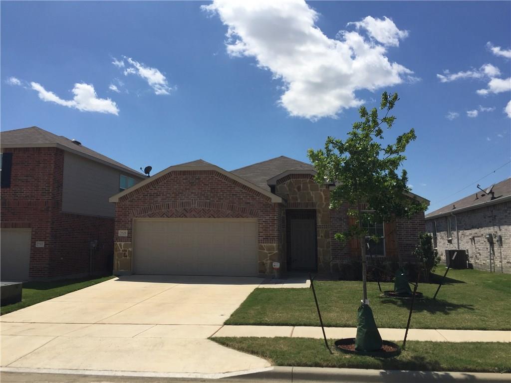 7525 Charbray Road, Fort Worth, TX 76131