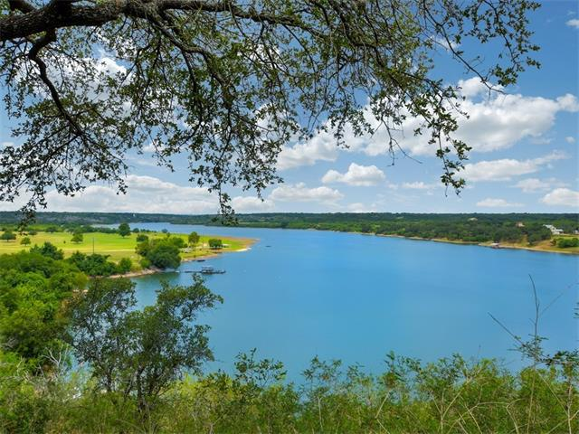 112 Combs Alley Rd, Spicewood, TX 78669